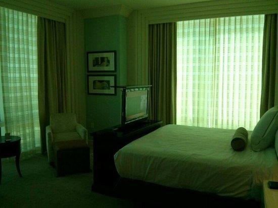 hotel las vegas las vegas zdj cie 3 bedroom suite tripadvisor