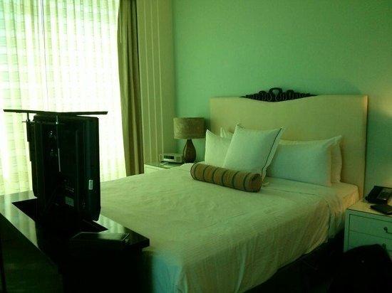Enjoyable 3 Bedroom Suite Picture Of Trump International Hotel Las Download Free Architecture Designs Licukmadebymaigaardcom