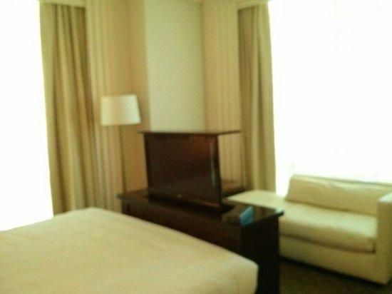 Tremendous 3 Bedroom Suite Picture Of Trump International Hotel Las Download Free Architecture Designs Licukmadebymaigaardcom