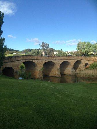 Hobart Wine Tours Tripadvisor