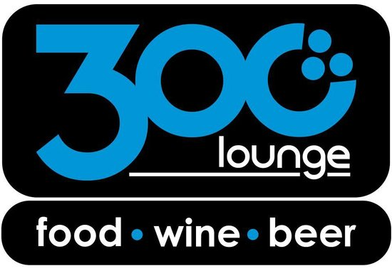 300 Lounge
