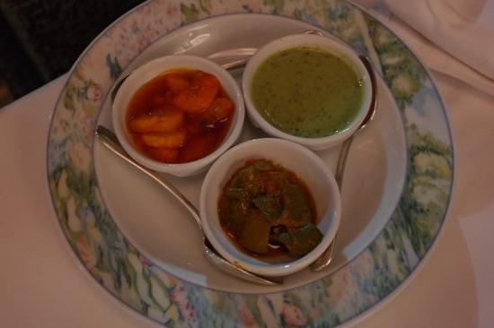 Halal Restaurants In Paris Near Eiffel Tower