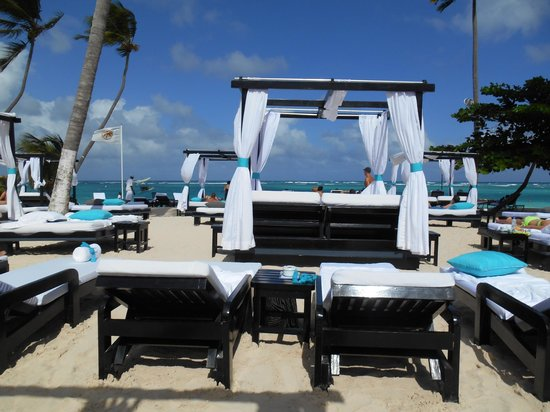 Presidential Suites - Punta Cana: It can't get any better
