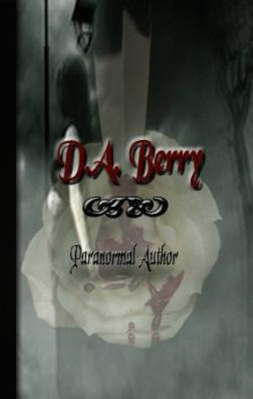Bulldog Tours : D.A. Berry, Author loved this tour...