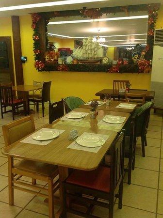 Pippin's Restaurant