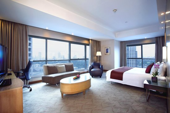 metro manila and executive plaza hotel The stiles enterprise plaza,  provisions for an executive toilet,  makati, metro manila contact number: (02) 925 1017 view website shop.