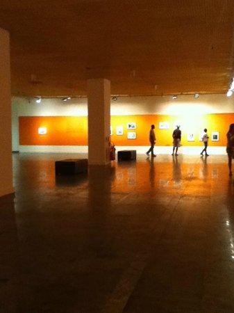 Caixa Cultural Rio