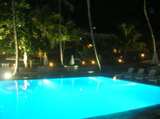 Village Porto de Galinhas: Hotel