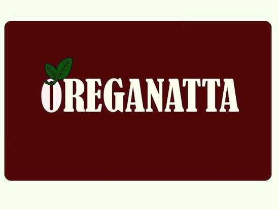 Oreganatta Restaurant: getlstd_property_photo