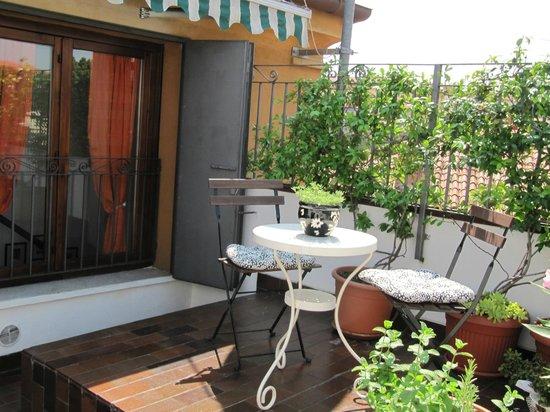 Best B&b Casanova Verona Images - Amazing House Design ...