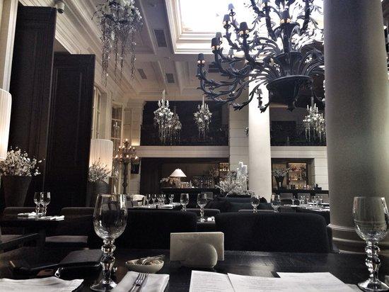 Москва ресторан клуб отзывы сайт клуба зона москва