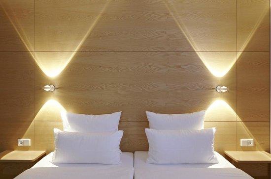 Design hotel stadt rosenheim ab 110 1 4 2 for Design hotel oberbayern