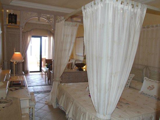 Iberostar Grand Hotel El Mirador: Room # 1612