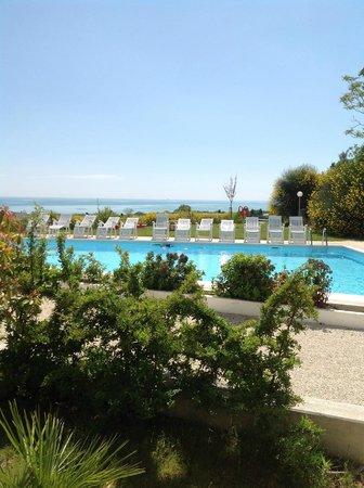 Residence Belvedere Pineto