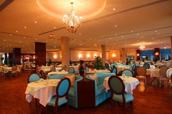 amwaj oyoun resort casino 5 шарм-эль-шейх n