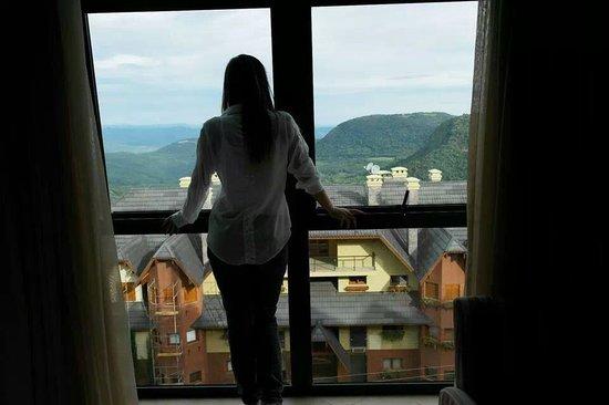 Hotel Laghetto Toscana: Perfeito!