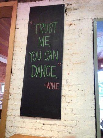Yarra Valley Wine Tasting Tours : wine