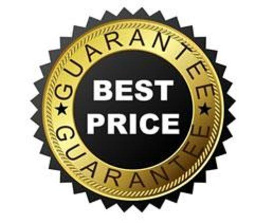 Hotel Glaernischhof: Best Price Garantie