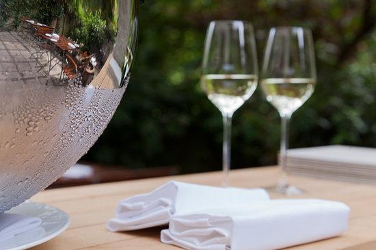 De Harmonie: Een prachtige selectie uit ons wijnassortiment