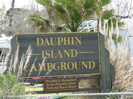 dauphin island chat sites Dockside chat - dauphin island - got a family member there (marine biologist)  looking for some good places to eat drink etc  what u say tht.