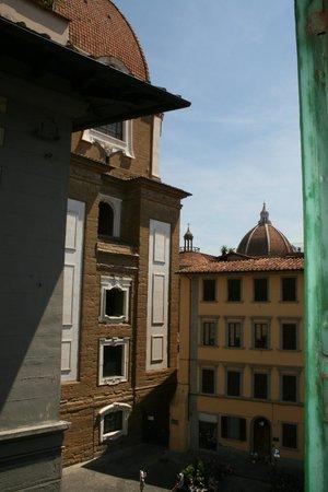 HOTEL LORENA Foto