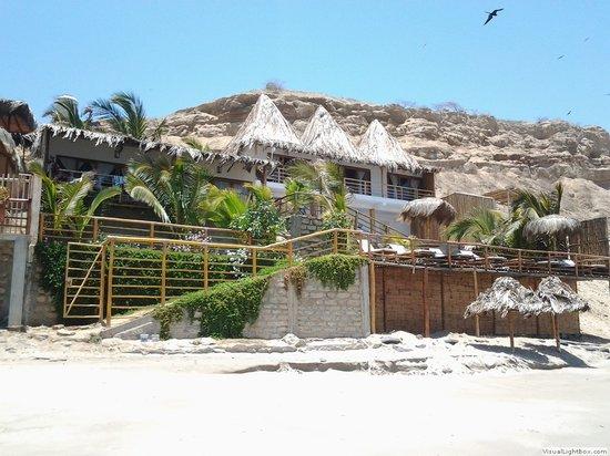 Photo of Casa del Muelle Mancora