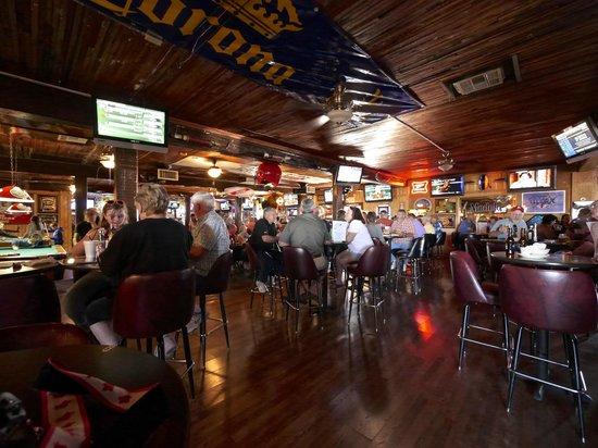 Waddell S Longhorn Corral Buckeye Menu Prices Restaurant Reviews Tripadvisor