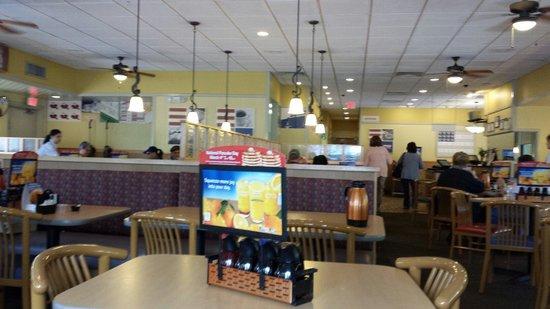 Restaurants Near Baymeadows Road Jacksonville Fl