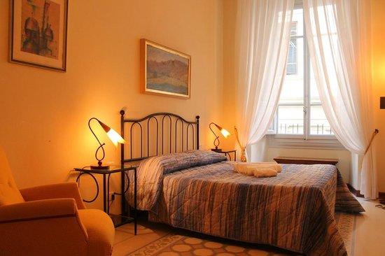 ViaRoma Suites