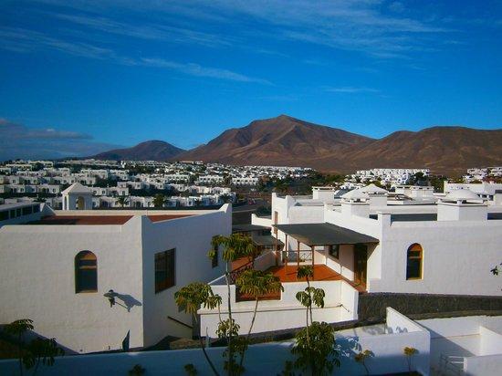 Gran Castillo Tagoro Family & Fun Playa Blanca: from room