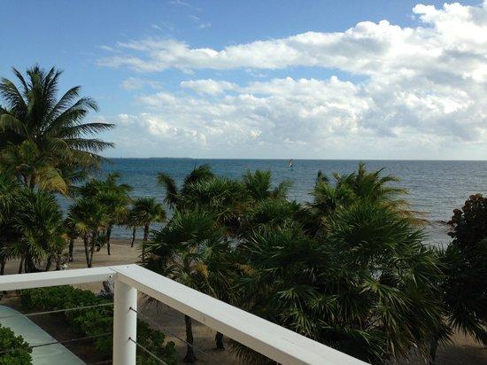 Laru Beya Resort & Villas: WOW