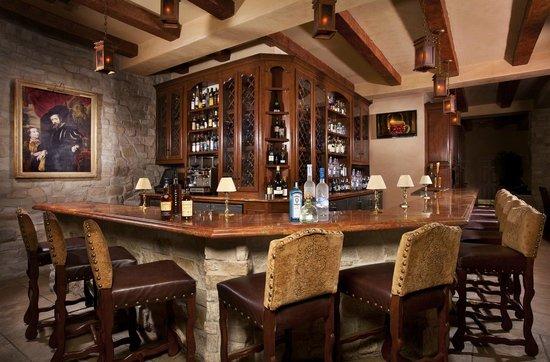 Ayres Hotel Manhattan Beach Restaurant