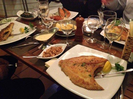 græsk restaurant flensburg restaurant flensborg