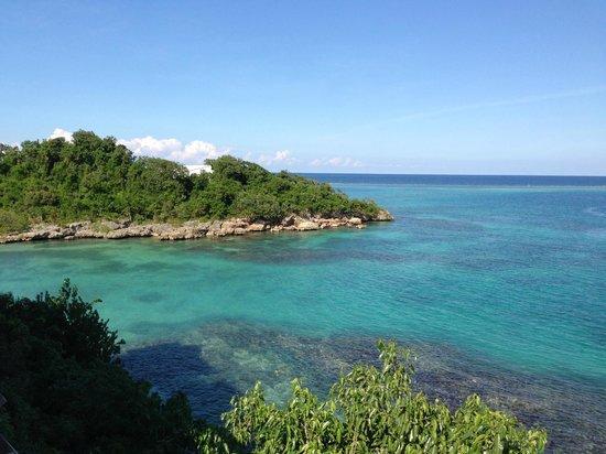 Top Caribbean Tours
