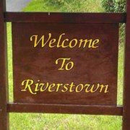 Sligo Folk Park: Welcome