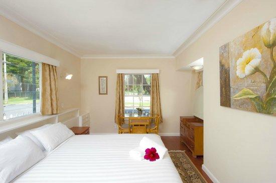 Remuera 3 bedroom house - Seaport Village