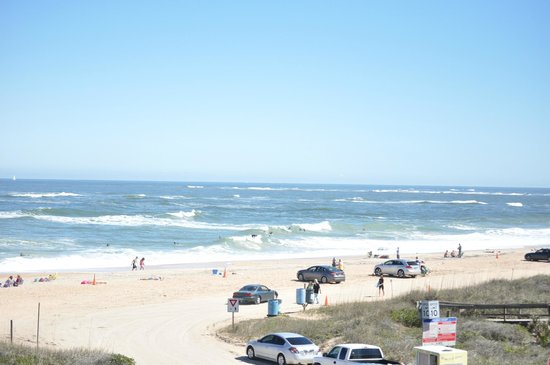 Pet Friendly Hotel Deals In St Augustine Beach Fl