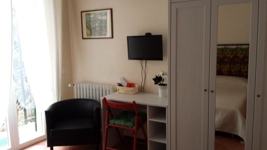 2b Holiday Home: apartment Beatrice