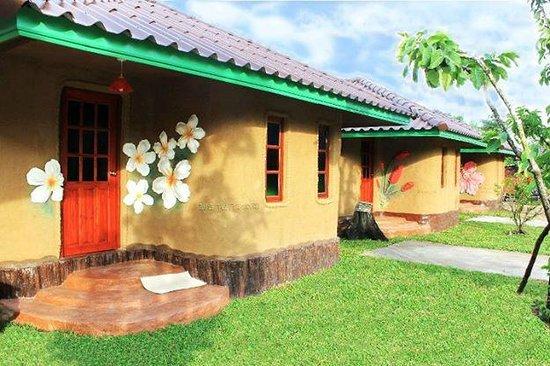 Maiyai Resort