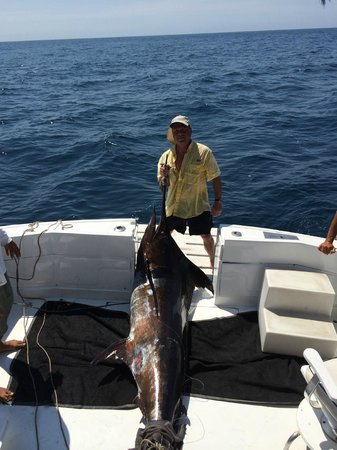 Fish R Us Acapulco Mexico Top Tips Before You Go With