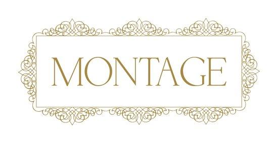 Montage Fashion House