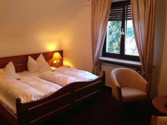Photo of Romantik Hotel Traube Stuttgart