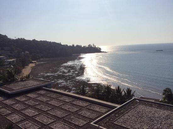 Cape Sienna Hotel & Villas: more views