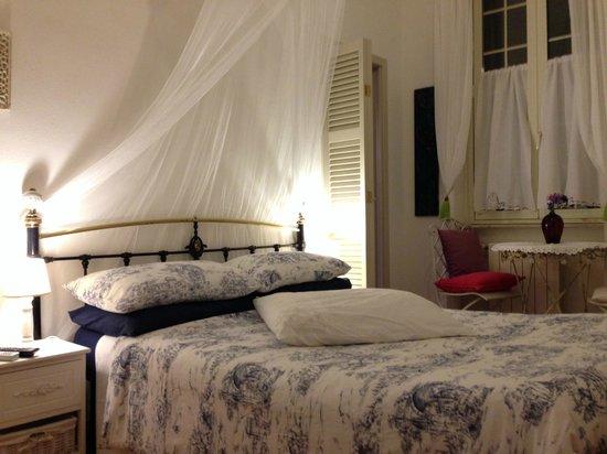 Hotel Ostia Lido Economici