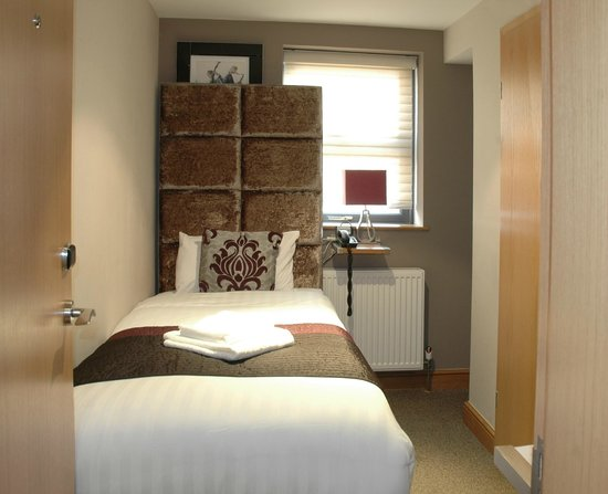 Homestay Hotel Hounslow Reviews Photos Amp Price
