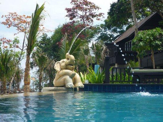 Holiday Inn Resort Phuket: Phuket