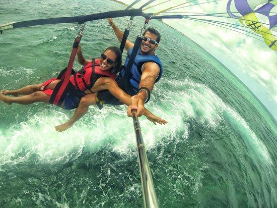 Fun 4 Every 1 Watersports Aruba: #F4E1