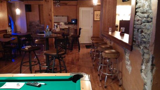 New Restaurants Norwalk Ohio