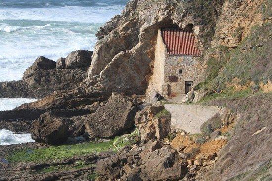 Ristoranti: Santillana del Mar
