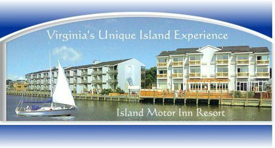 island motor inn resort 140 1 9 5 updated 2018